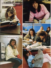 Spectrum YB - 1988-1989_Page_020