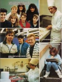 Spectrum YB - 1988-1989_Page_021