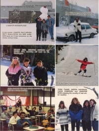 Spectrum YB - 1988-1989_Page_024