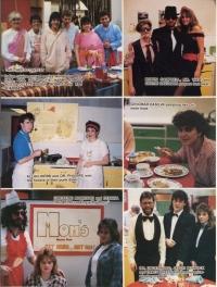 Spectrum YB - 1988-1989_Page_025