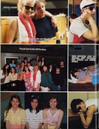 Spectrum YB - 1988-1989_Page_028_L