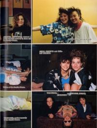 Spectrum YB - 1988-1989_Page_028_R