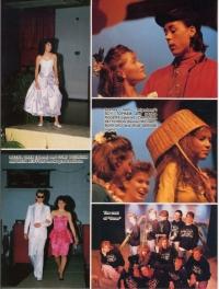 Spectrum YB - 1988-1989_Page_031
