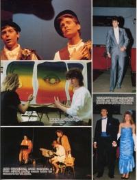 Spectrum YB - 1988-1989_Page_032