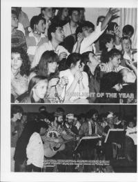 Spectrum YB - 1988-1989_Page_035