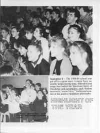 Spectrum YB - 1988-1989_Page_036