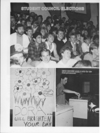 Spectrum YB - 1988-1989_Page_037