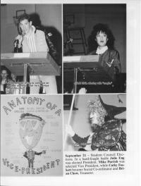 Spectrum YB - 1988-1989_Page_038