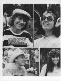 Spectrum YB - 1988-1989_Page_039