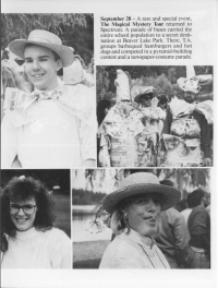 Spectrum YB - 1988-1989_Page_040