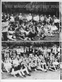 Spectrum YB - 1988-1989_Page_041