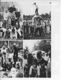 Spectrum YB - 1988-1989_Page_042