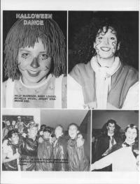 Spectrum YB - 1988-1989_Page_043