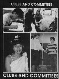Spectrum YB - 1989-1990_Page_064