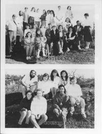 Spectrum YB - 1989-1990_Page_065