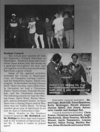Spectrum YB - 1989-1990_Page_067