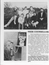 Spectrum YB - 1989-1990_Page_068
