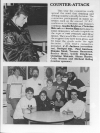 Spectrum YB - 1989-1990_Page_069