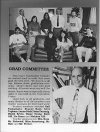 Spectrum YB - 1989-1990_Page_070