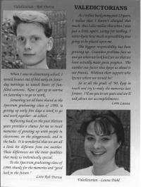 Spectrum YB - 1989-1990_Page_071