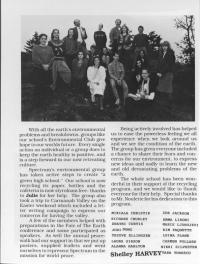 Spectrum YB - 1989-1990_Page_072
