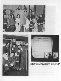 Spectrum YB - 1989-1990_Page_073
