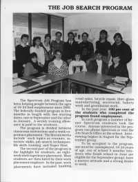 Spectrum YB - 1989-1990_Page_074