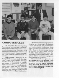 Spectrum YB - 1989-1990_Page_075
