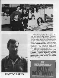 Spectrum YB - 1989-1990_Page_077