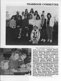 Spectrum YB - 1989-1990_Page_078