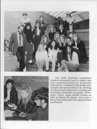Spectrum YB - 1989-1990_Page_079