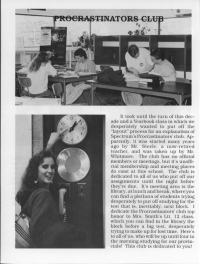 Spectrum YB - 1989-1990_Page_080