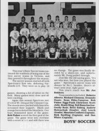 Spectrum YB - 1989-1990_Page_082