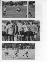 Spectrum YB - 1989-1990_Page_083