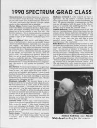 Spectrum YB - 1989-1990_Page_005