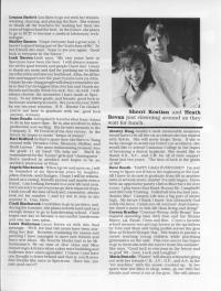 Spectrum YB - 1989-1990_Page_006