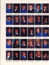 Spectrum YB - 1989-1990_Page_007
