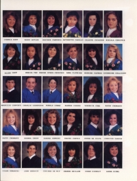Spectrum YB - 1989-1990_Page_008