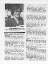 Spectrum YB - 1989-1990_Page_009
