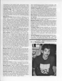 Spectrum YB - 1989-1990_Page_010
