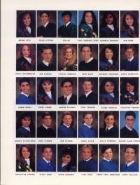 Spectrum YB - 1989-1990_Page_011
