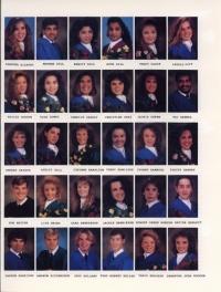 Spectrum YB - 1989-1990_Page_012