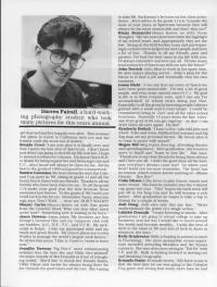 Spectrum YB - 1989-1990_Page_013