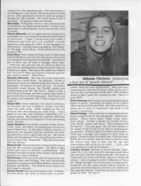 Spectrum YB - 1989-1990_Page_014