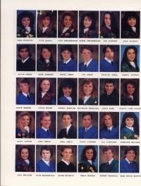 Spectrum YB - 1989-1990_Page_015