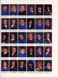 Spectrum YB - 1989-1990_Page_016