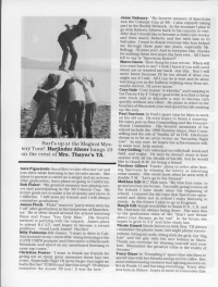 Spectrum YB - 1989-1990_Page_017