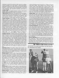 Spectrum YB - 1989-1990_Page_018