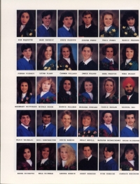 Spectrum YB - 1989-1990_Page_019