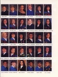 Spectrum YB - 1989-1990_Page_020